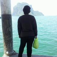 เกาะไหงแฟนตาซีรีสอร์ท