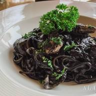 เมนูของร้าน Al Dente ltalian restaurant By Chef Oat เชียงใหม่