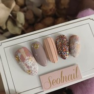 The Nails Factory