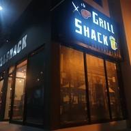 GRILLSHACK BKK