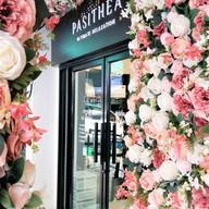 หน้าร้าน PASITHEA Ultimate Relaxation