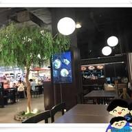 TSUKEMEN JO BlúPort Hua Hin Resort Mall