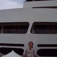 โรงแรมเรือรัษฎา