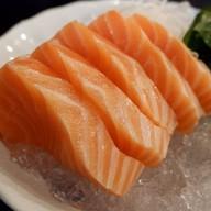 Daruma Sushi ซอยอุดมสุข 50