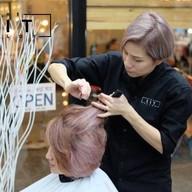 The SIT Salon ลำลูกกา คลอง 6