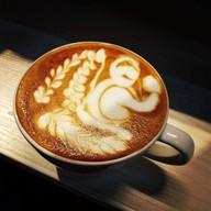 เมนูของร้าน Mountaineer Coffee Roasters