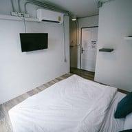 Diff Hostel
