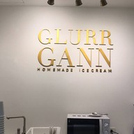 Glurr Gann