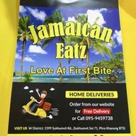 เมนู Jamaican Eatz Ellise Boutique Mall