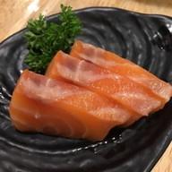 เมนูของร้าน Sushi Sushi (ซูชิ ซูชิ)