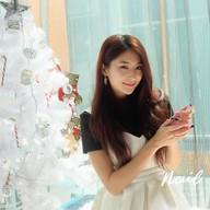 เมนูของร้าน Seoul Cute Beauty Spa & Cafe