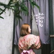 บรรยากาศ Kashikiri Onsen and Spa