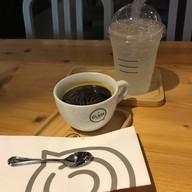 เมนูของร้าน Class Cafe' บุรีรัมย์
