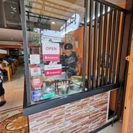 หน้าร้าน โคตรบะหมี่