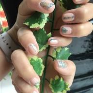 Allure Beauty Nail Spa Bangplee
