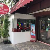 Miss Cake ลาดพร้าว 71