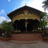 สวนไทย พัทยา