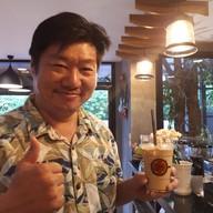 Toffee Coffee ซอย พหลโยธิน 2