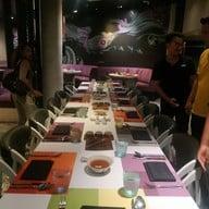 Hard Rock Cafe Hard Rock Hotel Pattaya