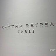 Three Rhythm Retreat Icon Siam
