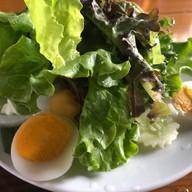 จันกะผัก