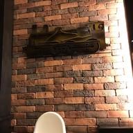 เมนู Santa Fe' Steak เซ็นทรัลพลาซา เชียงใหม่ แอร์พอร์ต ชั้น 4