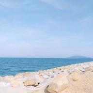 ชายหาดบาเก๊ะ