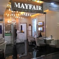 Mayfair Central bangna