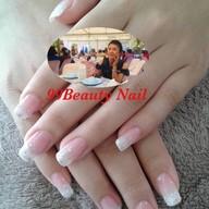 99 Beauty Nail