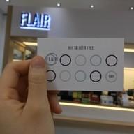 Flair at Siriraj ศิริราช