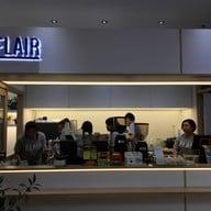 หน้าร้าน Flair at Siriraj ศิริราช