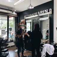 Thanwarin