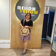 หน้าร้าน Mellow Yellow Toast & Bistro toast & bistro
