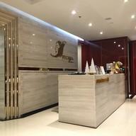 Fuchsia Xclusive Clinic Central Bangna Tower