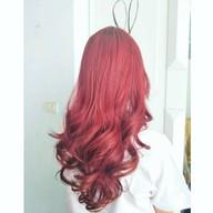 Rapi-rabi hair salon