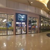 หน้าร้าน C.A.M.P - Creative And Meeting Place MAYA