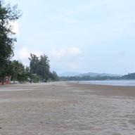 ชายหาดคลองดาว