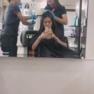 Cosmo Hair Salon