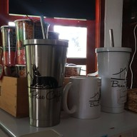 บ้านแพะกาแฟ