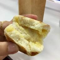 ZONK ขนมเซาปิง กาดสวนแก้ว