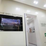 บรรยากาศ The Skin Doctors (CentralPlaza Rama 2) เซ็นทรัลพลาซา พระราม 2