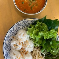 Baan Pu Cafe And Bistro