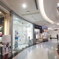 หน้าร้าน The Skin Doctors (CentralPlaza Rama 2) เซ็นทรัลพลาซา พระราม 2