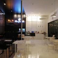 บรรยากาศ Le Leaf 51 Bar&Restaurants