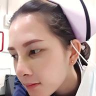 Vdesign Clinic โรงพยาบาลวิภาวดี ชั้นG TowerB โรงพยาบาลวิภาวดี