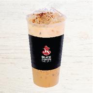 กาแฟเย็นแบล็คแคนยอน