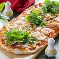 เมนูของร้าน Ciao Pizza and Bistro