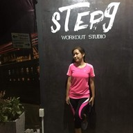 Step9WorkoutStudio