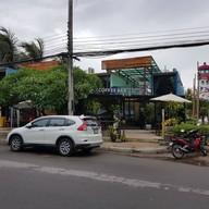 หน้าร้าน Coffee Bar At Cha-am