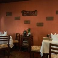 Sincere French Restaurant